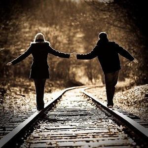 L'amicizia e la distanza.