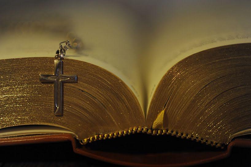 È necessario pronunciare per intero la Professione di fede?