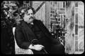 La Famiglia secondo Chesterton: futuro imperfetto....