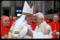 Papa Francesco e l'Humanae Vitae.