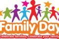 Primo passo per un nuovo Family Day?