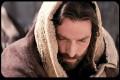 Chi ci assicura che il cristianesimo sia la vera religione?