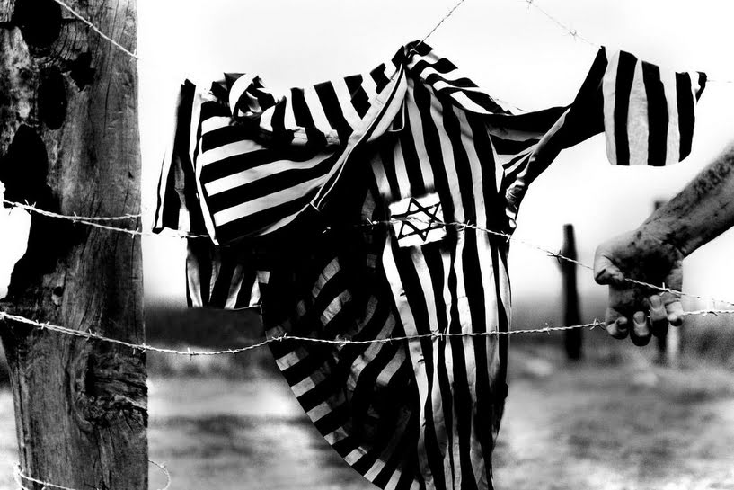 È possibile ancora pregare dopo Auschwitz?