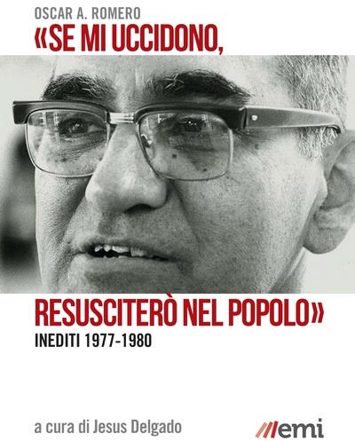 Oscar Romero……….