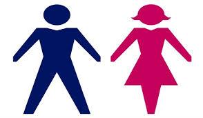 "Ideologia gender: il ""paradosso norvegese""."
