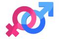 L'ideologia gender non esiste?