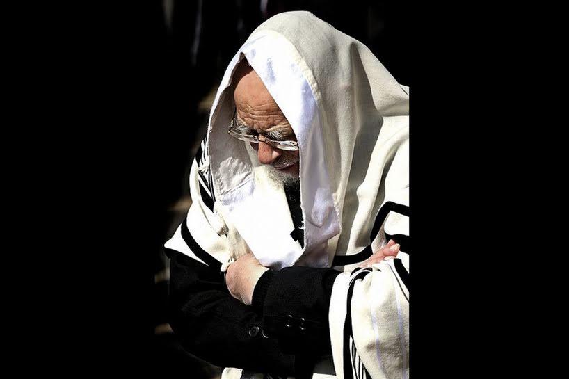 Gesù, Messia ebraico?