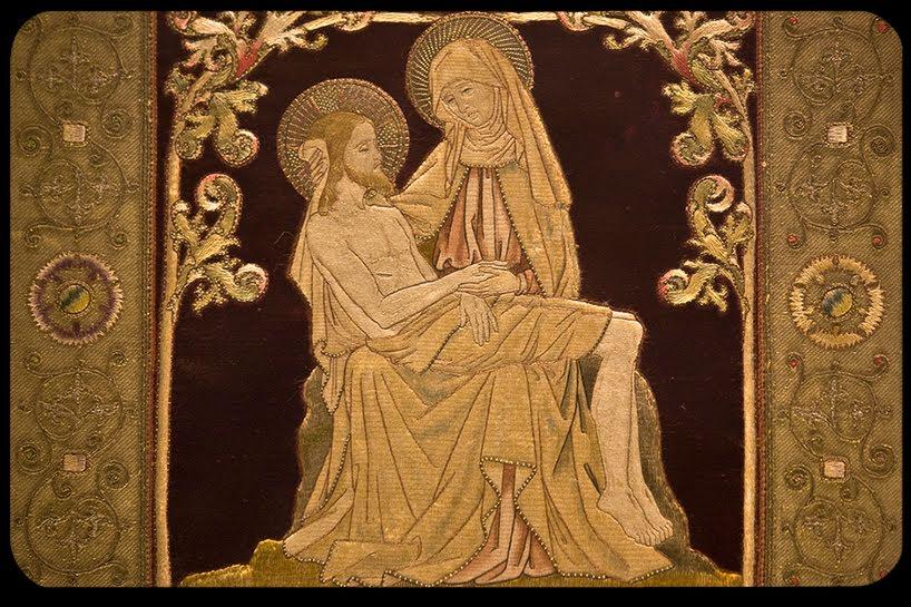 Perché il diavolo odia la Beata Vergine Maria…