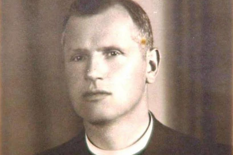 Don Josef Toufar, il martire……