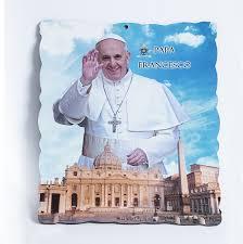 """Quella prassi pastorale di papa Francesco che dà tanto """"fastidio""""."""