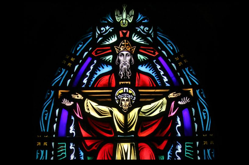 Quali sono i dogmi riconosciuti dalla Chiesa cattolica?