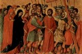 La Via Crucis, le radici storiche della devozione.