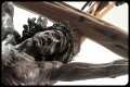 Chi ha inventato il cristianesimo: Gesù, oppure Paolo e Giovanni?