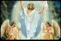 Quando la Chiesa è arrivata a credere nella Resurrezione?
