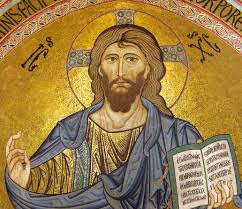 Se Gesù diventa un guru new age.