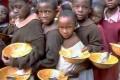 Contro la fame cambia la vita.
