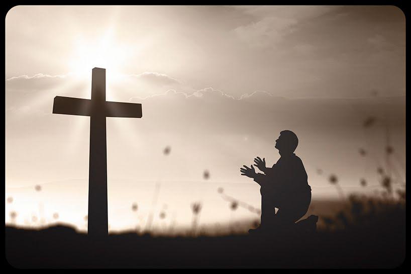 A che serve la preghiera se Dio conosce già la vita di ogni uomo?