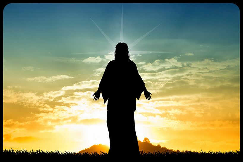 Che significato ha l'attributo di «figlio di Dio» usato per Gesù?