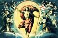 Perché la resurrezione dei corpi?