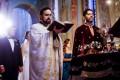 È «valida» per un cattolico l'Eucaristia in una chiesa ortodossa?