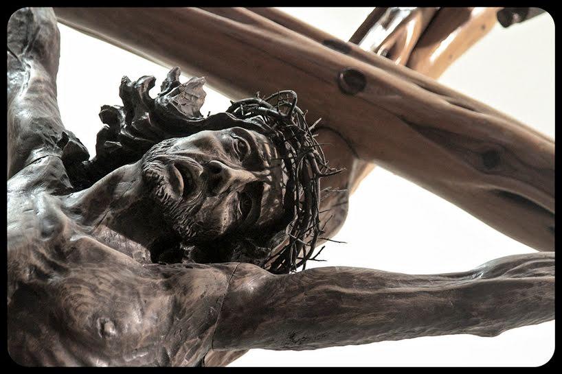 In che senso Gesù viene definito «pietra d'angolo»?