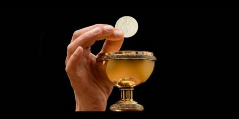 Lo splendore della mostra virtuale sui miracoli eucaristici.
