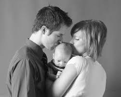 I miracoli in famiglia.