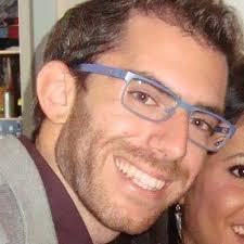 Giorgio Ponte, l'omosessualità e la fede.