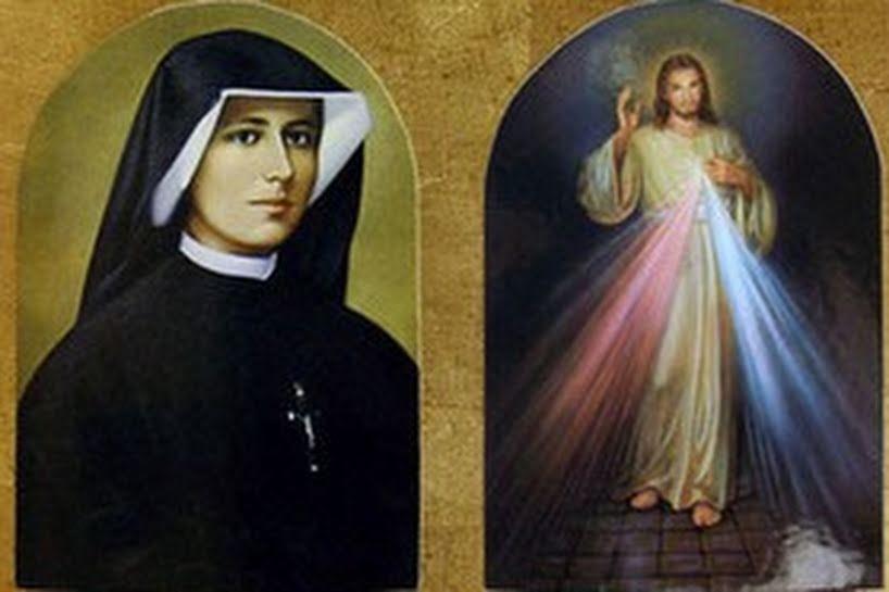 25 segreti per la guerra spirituale…..