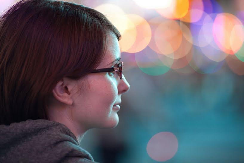 5 caratteristiche delle donne cattoliche di cui beneficia l'umanità.