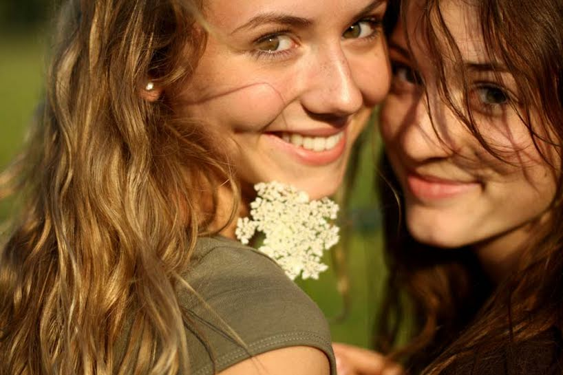 15 insegnamenti dei santi sull'amicizia.