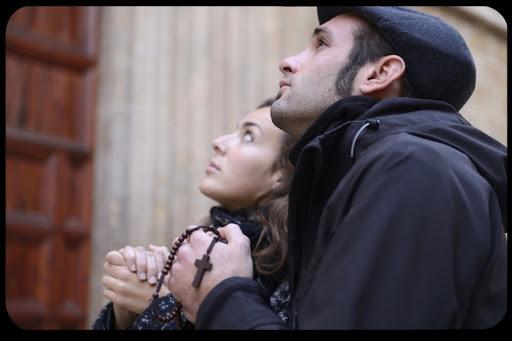 La potente preghiera che sta trasformando i matrimoni.