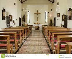 Noi siamo la Chiesa cattolica.