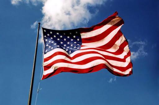 """«God Bless America». Il """"Sogno Americano"""" di Bergoglio."""
