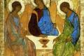 La Trinità: tre persone o tre «modi» di manifestarsi dell'unica divinità?