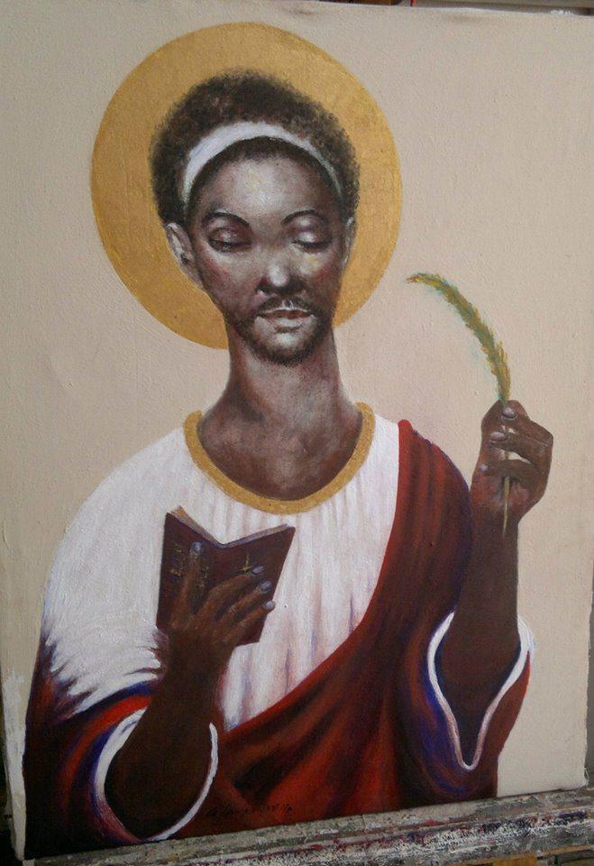 Medico, africano, martire. Chi è Sant'Antioco?