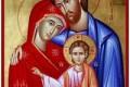 Cinque punti (uno indiscutibile) su Sinodo e famiglia.