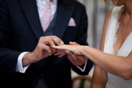 Com'è possibile che il matrimonio sia un sacramento se già esisteva prima di Cristo?