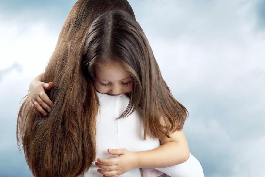 Lettera aperta di una madre single ai padri sinodali.