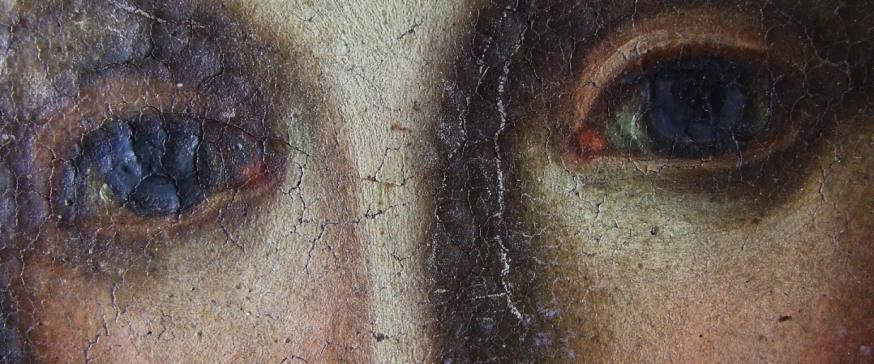 Cosa significa che Gesù è sacerdote, profeta e re?