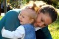 Preghiera di benedizione e protezione per tutte le madri.