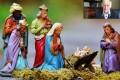 Jean Vanier: salviamo il presepe dalla laicità