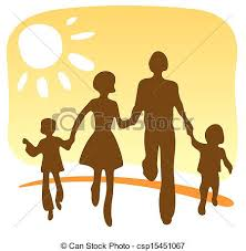 Famiglia: voler bene e (è) perdonare