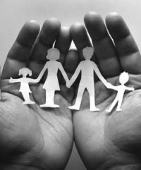 La Famiglia Nuova Il più bel regalo a tutta l'umanità