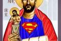 La lieve e tosta misericordia dei Padri