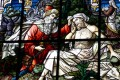 I 10 pensieri più significativi di Sant'Agostino sulla Misericordia