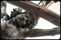 Come è stata ritrovata la croce di Gesù?
