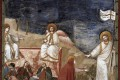 La Donna del Sabato Santo