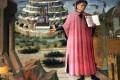 La verità del Cristianesimo? La spiega Dante…