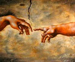 3 motivi per non dubitare che Dio ha creato l'universo